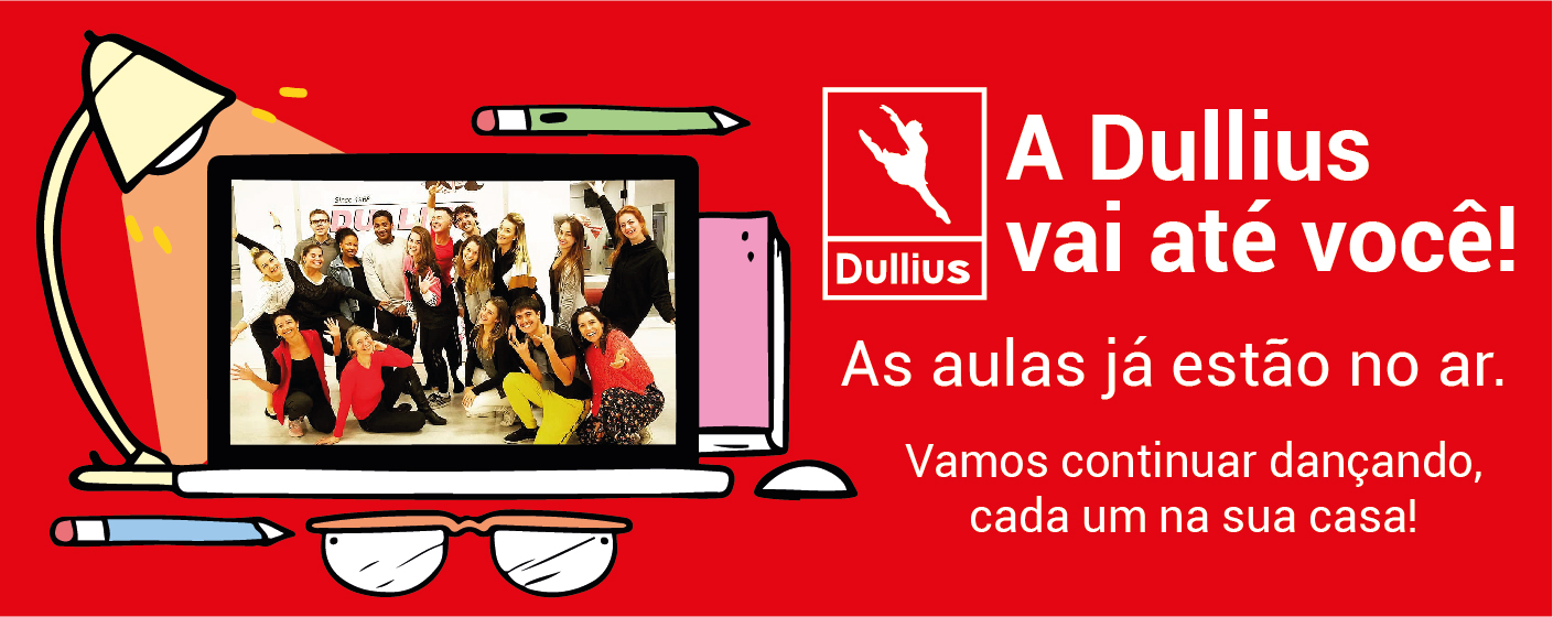 Dullius Virtual Life