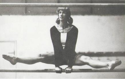 Marion Dullius