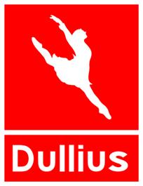 Dullius Dance : Escola de Dança : Porto Alegre : Viva essa Magia!